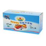 Agar Agar Powder (Box Packed)