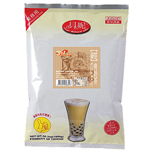 Classical Milk Tea 3 in 1 Flavor Powder (1000g)