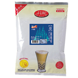 Latte 3 in 1 Flavor Powder (1000g)