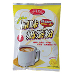 3 in 1 Original Instant Tea Powder (1000g)