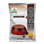Coffee Flavor Jelly Powder (1000g)