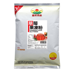 Strawberry Flavor Jelly Powder (1000g)
