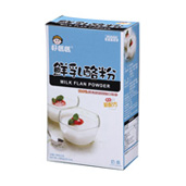 Milk Pudding Powder (1000g)